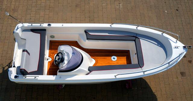2017-06-25-22-03-51.Sport Yacht 470 Classic Sport 1